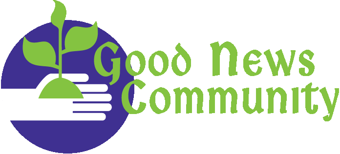 Good News Community logo